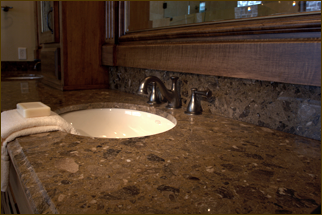 Elegant Granite By Design, Inc.
